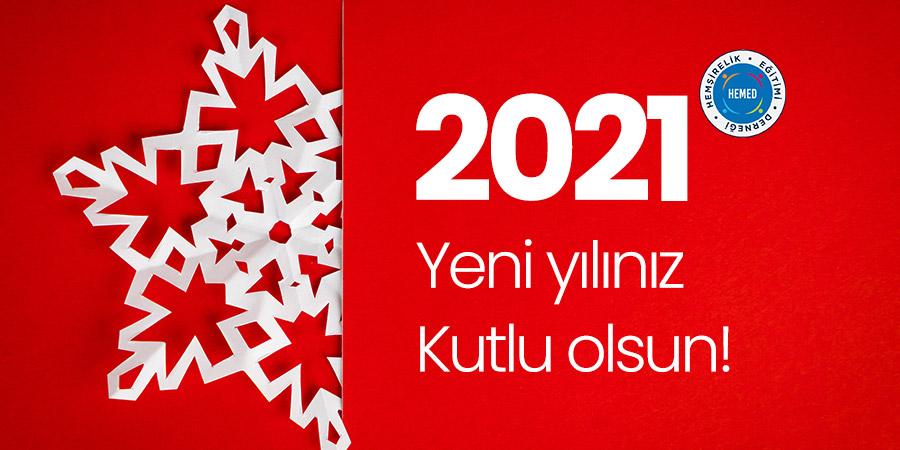hemed-yeni-yil-2021